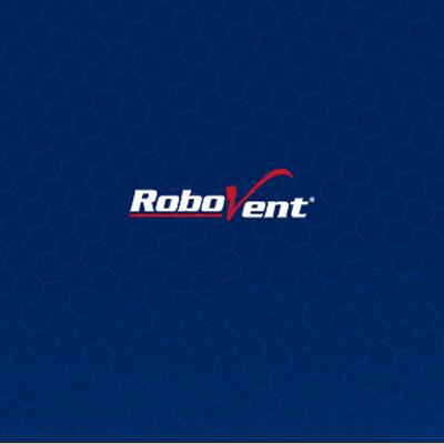 Robovent 06