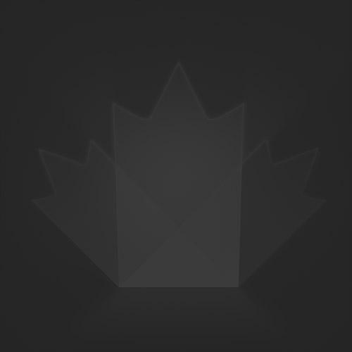 Photons Canada