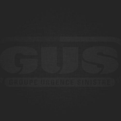 gus_small